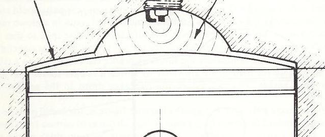 Camera di combustione0002.JPG