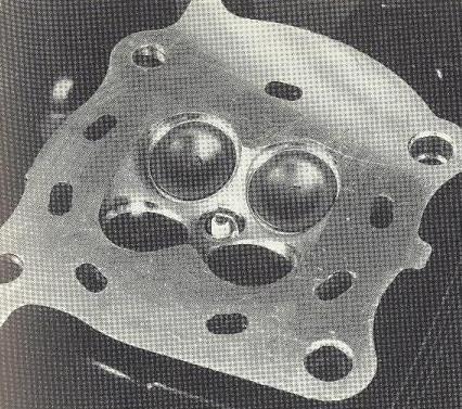 Camera di combustione0015.JPG