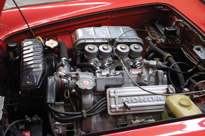 Motor4413.jpg