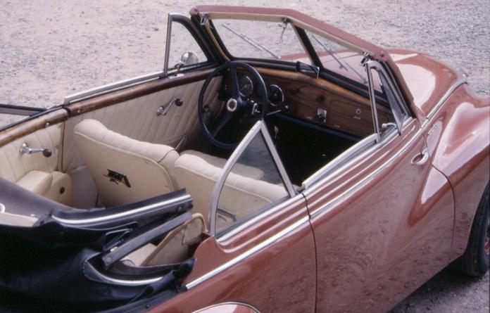DKW.L083.jpg