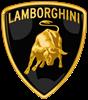 896px-logo-della-lamborghini-svg.png