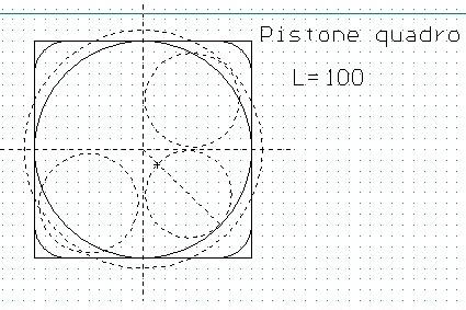 Pistone quadro_cr.jpg