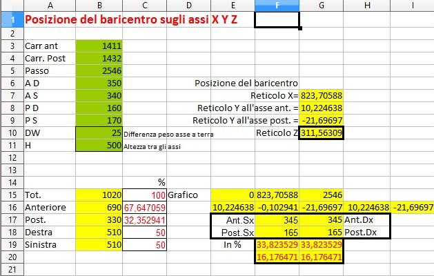 2020-05-07_202257_cr.jpg